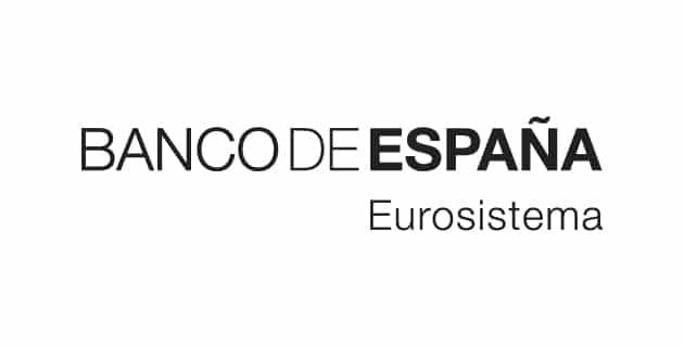 logo banco de espana