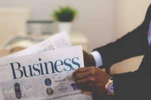 Ideas de negocio que triunfan en el extranjero
