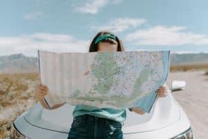 Top 10 ideas de negocio en el extranjero