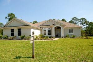 Desventajas de una hipoteca