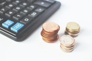 Contabilidad PYMES y autónomos